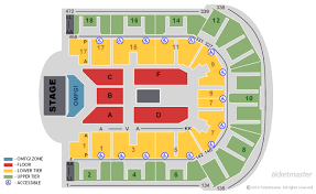 M S Bank Arena Liverpool Liverpool Events Tickets Map