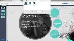 prezi next tutorial how to edit topic and subtopic covers  prezi next tutorial how to edit topic and subtopic covers