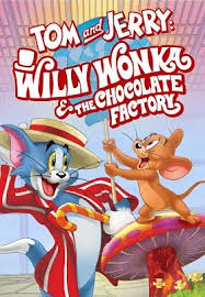 tom and jerry willy wonka the chocolate factory slugworth  tom and jerry willy wonka and the chocolate factory