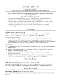 Manufacturing Engineer Resume Examples Manufacturing Resumes Inspiration Ceutical Manufacturing Resumes