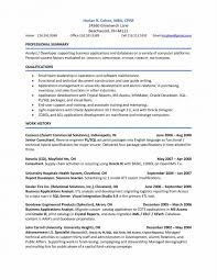 Tag Clerk Sample Resume Fascinating Entry Level Environmental Science Jobs Archives Saityrus