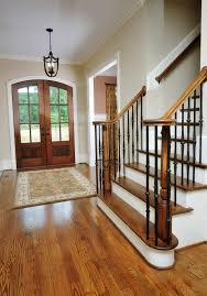 front entry light fixtures