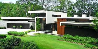 postmodern architecture homes. Contemporary Residential Architecture Modern A Postmodern Homes London O