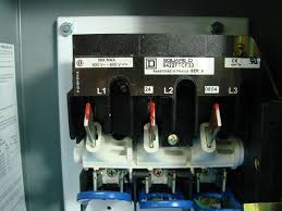 old square d fuse box 60 amp wiring diagram diagram www new fuse box old wiring New Fuse Box Old Wiring old square d fuse box 60 amp wiring diagram diagram square d fuse box square d