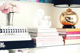 coffee table book chanel favorite coffee table books best chanel coffee table book