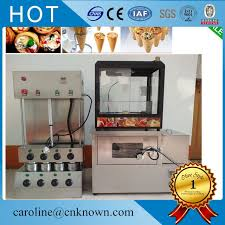 Vending Machine Pizza Maker Stunning New Pizza Cone Machinepizza Cone Ovenpizza Cone Vending Machines