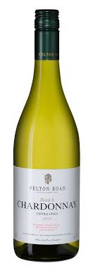 Белое вино <b>Felton</b> Road - маркетплейс goods.ru