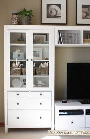 Best 25+ White entertainment centers ideas on Pinterest | White ...