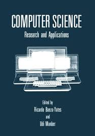 programming research paper  computer programming research paper 24 7