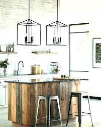 pendant lights for large kitchen island large kitchen light chrome pendant light kitchen large kitchen pendant