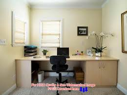 paint colours for office. Color Idea For Wall In Home Office Paint Colors 2014 Colours