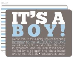 baby shower invitation wording ideas for boy and girl. Baby Boy Shower Invitations For And Girl Twins Ideas Boy: Full Size Invitation Wording A