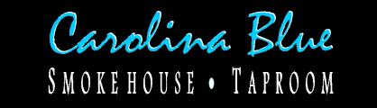 Image result for carolina blue nj logo