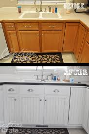 renovate your home design studio with great simple used kitchen cabinets houston and become perfect with