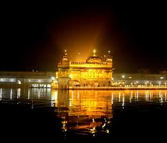 top most famous gurdwaras in the world listaka 1 sri harmandir sahib