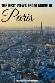 122 best Paris travel tips images on Pinterest | Paris travel ...