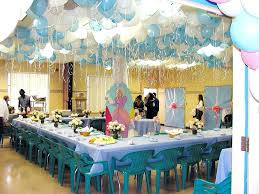 office party decorations. Birthday Party Ideas In Office New Year Decorations 1