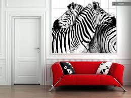 home office repin image sofa wall. Zebra Print Interior Ideas Home Office Repin Image Sofa Wall A