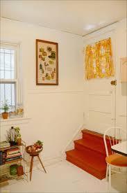 astonishing religious home decor with metal wall art panels fresh 1 kirkland wall decor home design 0d