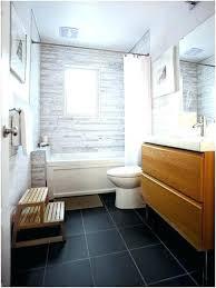 dark floor bathroom dark floor bathroom dark grey bathroom floor tiles dark grey bathroom floor tiles dark floor bathroom contemporary