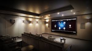Home Theater Design Dallas Impressive Design Ideas