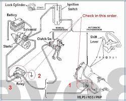 1998 ford taurus radio wiring diagram fresh 2004 ford ranger radio 2004 ford ranger stereo wiring harness diagram at 2004 Ford Ranger Radio Wiring Diagram