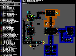 nmap wolf 3d map editor 3d Tile Map Editor i was digging through my old files and came across this program i wrote a long time ago this is nmap a level editor for wolf 3d using an updated tile set unity 3d tile map editor