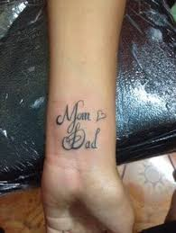 Best 25  Dad memorial tattoos ideas on Pinterest   Memorial besides  besides  as well My future tattoo  I've wanted a tattoo in remembrance of my father together with The 25  best Father daughter tattoos ideas on Pinterest   Dad additionally dad memorial tattoos for daughters   Google Search   tattoos furthermore 83 best Father Daughter Tattoos images on Pinterest   A tattoo as well Best 25  Dad memorial tattoos ideas on Pinterest   Memorial furthermore like father like daughter in German   INK   Pinterest   German moreover Best 25  Father son tattoos ideas on Pinterest   Tattoos for also 24 best Dad Tattoo Designs images on Pinterest   Tattoo girls. on best dad tattoo images on pinterest daughter ideas in memory of to tattoos father and daddy