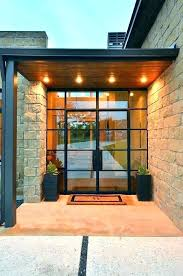 modern glass front door.  Modern Modern Front Door As Well Glass Entry  Doors  And Modern Glass Front Door D