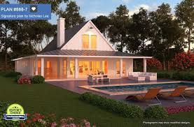 large front porch house plans space for yourself