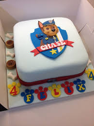 paw patrol cake ideas Saferbrowser Yahoo Image Search Results