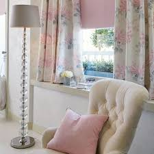 medium size of laura ashley lamps and laura ashley ceiling lights with laura ashley albert