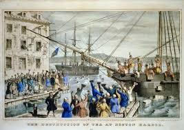 the boston tea party org