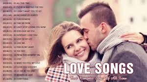 Nonstop Sentimental Love Songs Collection Part 2 Love Songs New Songs 2018 Playlist Love Quotes