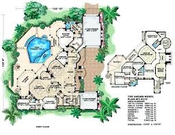floor plans for large homes stunning big house plans large house design ideas floor plans for floor plans for large homes