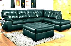 couch repair kit repairs leather furniture leather furniture dye home depot leather couch repair kit leather
