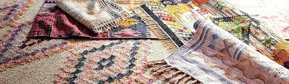 top rated rug pads world market thick rug pad thick rug pad 9x12