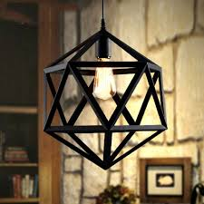 loft industrial iron cage. WinSoon Industrial Vintage Ironwork Edison Ceiling Pendant RH Loft Metal Cage All Products Iron S