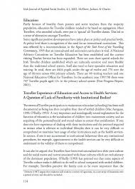 social psychology article review on love