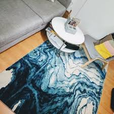 photo of modern rugs la west hollywood ca united states the rug
