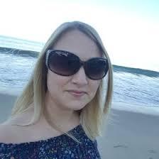 Ashley Novotny (ashleylcarter84) - Profile   Pinterest