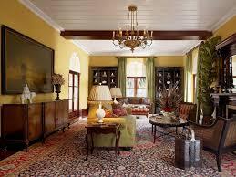 Living Room Persian Rug Awesome Cream Living Room Ideas Living Room Fireplace Mantel