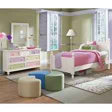 The Colorworks Collection - White   American Signature Furniture