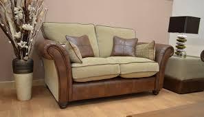 fix sinking sofa bed memsaheb net