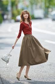 Todays Pick Up新着記事一覧ユニクロ Style Fashion