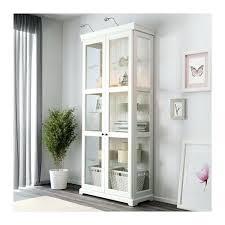 china cabinet ikea china cabinets best of glass door cabinet gray china display cabinet ikea