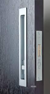 garage door slide lock. Interior Sliding Door Lock Best Barn Locks Ideas On Latches Wooden Garage Slide X