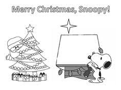 Small Picture 4th of July Coloring Pages Holiday Coloring Pages Pinterest