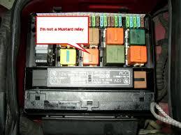 1999 bmw 740i fuse diagram not lossing wiring diagram • 1997 bmw 740i fuse box locations 32 wiring diagram 1999 bmw 740il 1999 bmw 740il fuse