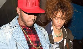 lewis hamilton and rihanna. Wonderful And Rihanna And Lewis Hamilton Are Reported To Have Enjoyed A String Of Dates  Recently In And